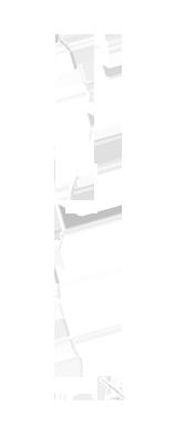 Fletxa petita estilitzada